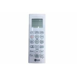 Remote máy lạnh LG Inverter