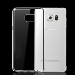 Ốp lưng dẻo trong suốt silicon samsung galaxy note 5