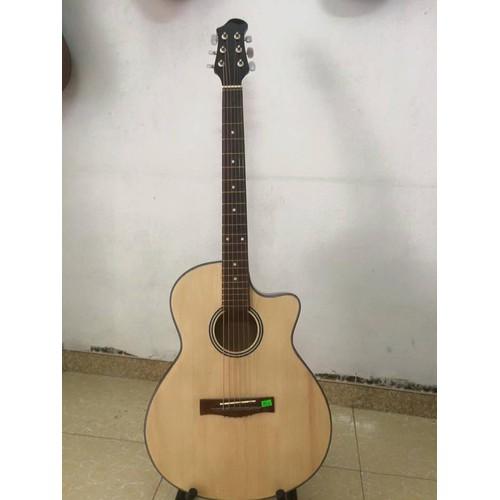 Đàn acoustic