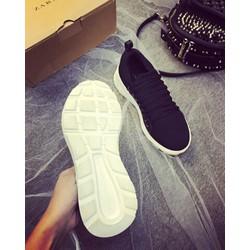 Giày thể thao nữ hàng đẹp - gttn