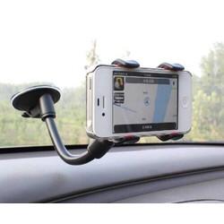 kẹp điện thoại dành cho xe hơi