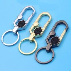 Móc treo chìa khóa