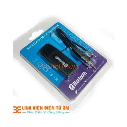 USB Audio Bluetooth 2.1 - 4934168 , 7015547 , 15_7015547 , 59000 , USB-Audio-Bluetooth-2.1-15_7015547 , sendo.vn , USB Audio Bluetooth 2.1