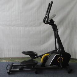 Xe đạp tập thể dục Techgym HQ 1700