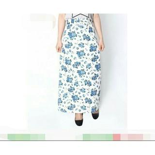 Váy chống nắng 2 lớp có túi MUA 2 FREE SHIP - 1008 thumbnail