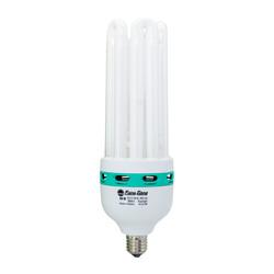 Bóng đèn Huỳnh quang Compact 80w