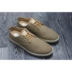 Giày Clae chính hãng - CLA502