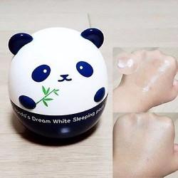 KEM DƯỠNG TRẮNG DA PANDA DREAM WHITE MAGIC CREAM TONYMOLY