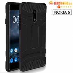 Ôp lưng Nokia 5