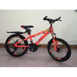 A 360 - 20,xe đạp học sinh,xe đạp thể thao,xe đạp địa hình