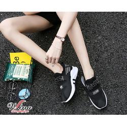 Giày thể thao mùa hè GB-806