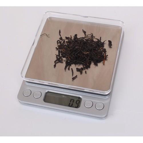 Cân tiểu ly điện tử platform 0,5kg