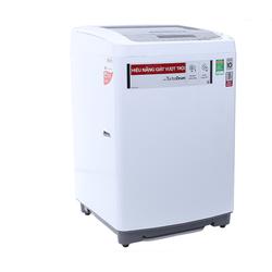 Máy giặt LG Inverter 8.5 kg T2385VSPW