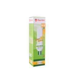 Bóng đèn Huỳnh quang Compact 50w