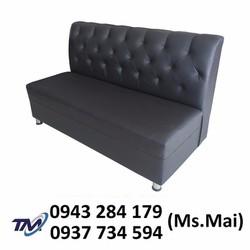 Cần thanh lý gấp bộ bàn ghế sofa cafe giá rẻ.