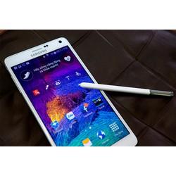 Bút S Pen Note 4 chính hãng
