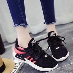 giày thể thao nữ sành điệu