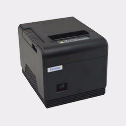 Máy in hoá đơn, in bill APOS220