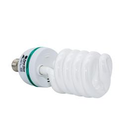 Bóng đèn Huỳnh quang Compact 40w