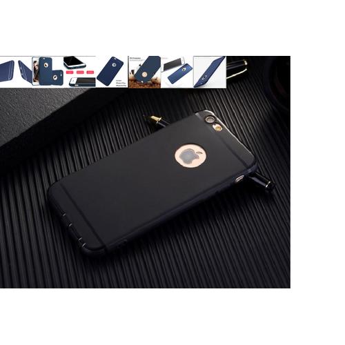 Ốp lưng cao cấp cho iPhone 6 Plus