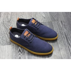 Giày Clae chính hãng - CLA401 Xanh navy