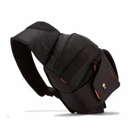 Túi máy ảnh Case Logic SLRC-205