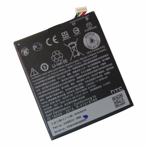 Pin HTC Desire 530