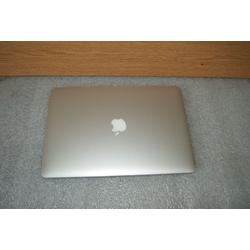 Apple Macbook Pro Retina 15 inch 2015 - MJLT2 - Option CPU 2.8Ghz