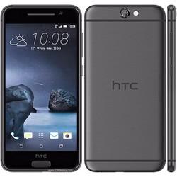 ĐIỆN THOẠI HTC ONE A9 RAM 3G, ROM 32GB