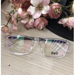 Gọng kính cận thời trang 020