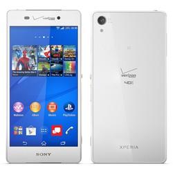 Điện thoại Sony Xperia Z3V 32GB,nguyên zin máy đẹp,uy tín,giá rẻ