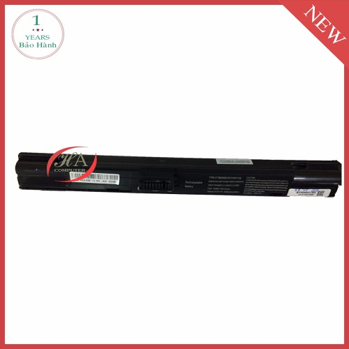 Pin Laptop Dell 312-0305