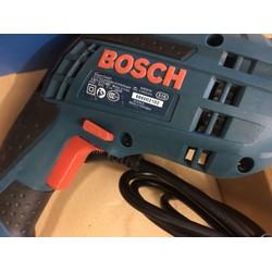 Máy khoan Bosch 10RE