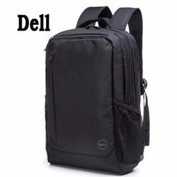 Ba lô Laptop Dell Chính hãng  SIZE 15