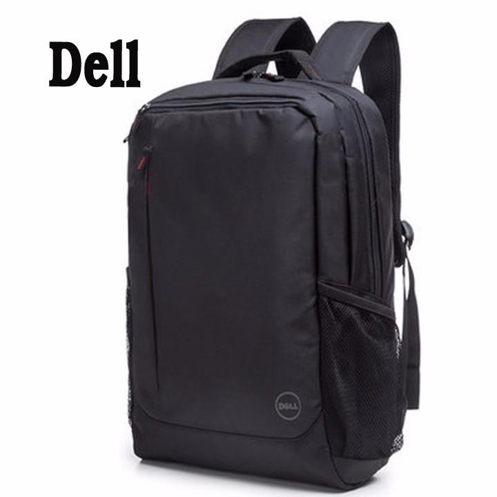 Ba lô Dell chính hãng
