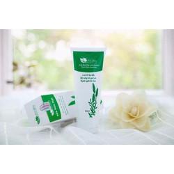 Sữa rửa mặt Linh Hương