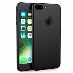 Ốp lưng cao cấp cho iPhone 7 Plus