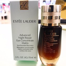 Tinh chất dưỡng mắt Estee Lauder
