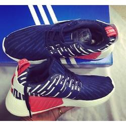 Giày thể thao nam hàng đẹp - gttn