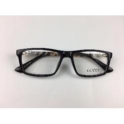 Gọng kính cận thời trang 018