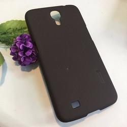 Ốp lưng Samsung Galaxy Mega 6.3 I9200 Nillkin