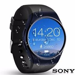Đồng hồ thông minh SONY. 2017 pin bền sóng khỏe mã VN-4688