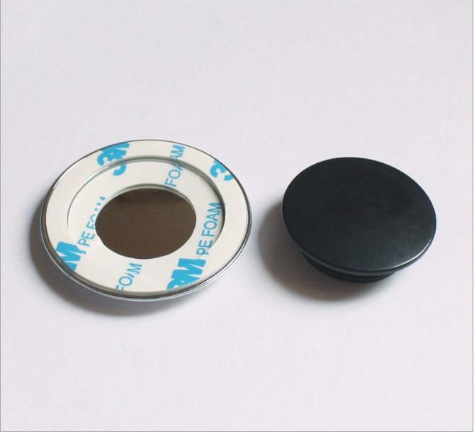 Gương cầu tròn xoay 360 độ GC01 5