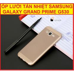 Lung Samsung Galaxy Grand Prime Sm G530h Dep Chinh Hang Chat Luong Gia Re Hap Dan