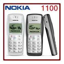 N0KIA 1100i