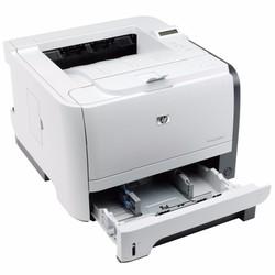 Máy in LaserJet P2055D Cũ - 2055d
