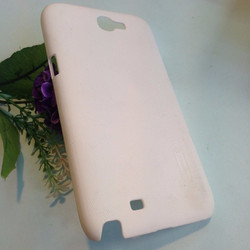 Ốp lưng Samsung Galaxy Note 2 N7100