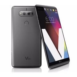 LG V20 RAM 4G, ROM 64GB LIKENEW