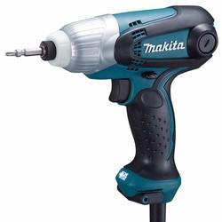 Máy bắn vít cầm tay Makita TD0101 230W