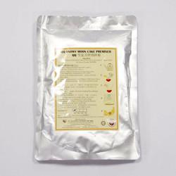 Bột QQ Làm Bánh Trung Thu Dẻo Lạnh TNH 500G